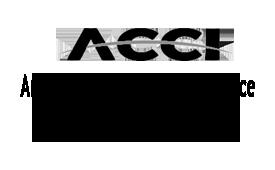As Seen In Logo